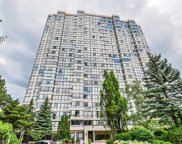 131 Torresdale Ave Unit 902, Toronto image