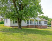 517 Woods Dr, Columbia image