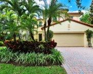 1214 Merlot Drive, Palm Beach Gardens image