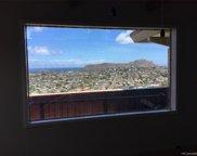 3865 Pukalani Place, Oahu image