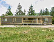 6272 Spruce Ct, Maple Falls image