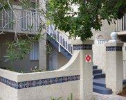 1602 SE Green Acres Circle Unit #102, Port Saint Lucie image