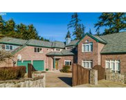 17190 WALL  ST, Lake Oswego image