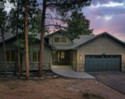 1415 Evergreen Heights Drive, Woodland Park image