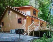 2259 2263/2 Lones Branch Ln, Sevierville image