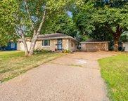 9125 Clinton Avenue S, Bloomington image