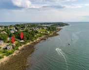 43 & 49 West Shore Road, Harpswell image