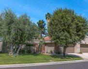 2861     Calle Loreto, Palm Springs image