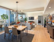 321 10th Ave Unit #2303, Downtown image
