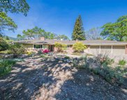 18 Valley View Ct, Danville image