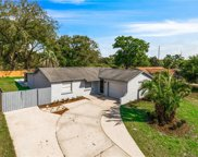 571 Grove Court, Altamonte Springs image