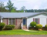 5425 Pine Rd, Pinson image