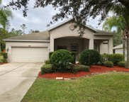 6353 Rolden Court Unit 1, Mount Dora image