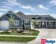 26701 Taylor Street, Valley image