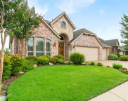 746 Barton Springs Drive, Fairview image