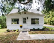 5409 Division Avenue N, Comstock Park image