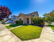 2933 Sweet Grass Lane, Santa Rosa image