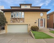 5641 N Overhill Avenue, Chicago image