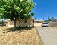 2605  Betsy Way, Rancho Cordova image