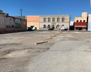 14 W Concho Ave, San Angelo image