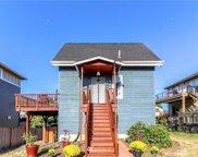 4706 Granville Avenue NE, Tacoma image