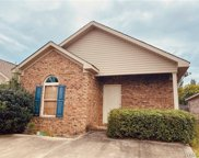 16438 Waterbury  Lane, Moundville image