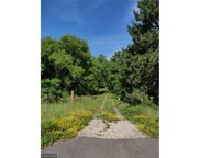14835 Crow River Drive, Rogers image