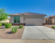 22593 W Morning Glory Street, Buckeye image