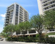 1617 N Flagler Drive Unit #503, West Palm Beach image