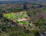 1042 Rice Canyon Rd, Fallbrook image