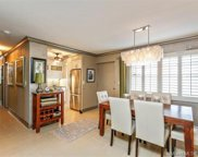 220 Kings Point Dr Unit #514, Sunny Isles Beach image