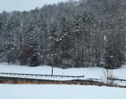 LOT 5 WHITETOP ROAD, Chilhowie image