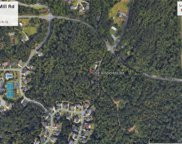 1058 Arnold Mill Road, Woodstock image