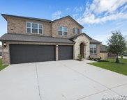12849 Ozona Ranch, San Antonio image