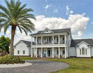 17735 E Lake Jem Road, Mount Dora image