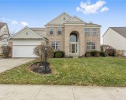 12343 Cobblefield  Court, Fishers image