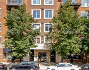 950 W Huron Street Unit #203, Chicago image