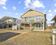 302 50th Ave. N, North Myrtle Beach image