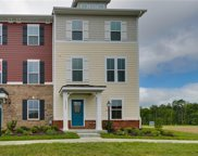 501 Crofton Village Trace Unit CG, Chesterfield image