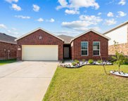 2317 Toposa Drive, Fort Worth image