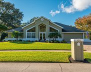 102 Willow Drive, Lake Mary image