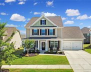 610 Maple Hill  Drive, Fort Mill image