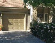 7401 W Arrowhead Clubhouse Drive Unit #2080, Glendale image
