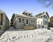 2430 N Rutherford Avenue, Chicago image