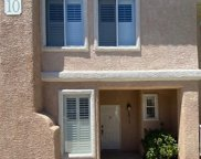 251 Green Valley Parkway Unit #1011, Henderson image