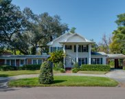 923 S Himes Avenue, Tampa image