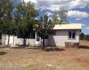 2202 Sitgreaves Drive, Overgaard image