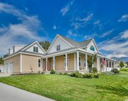 1282 E Coopers Hollow Dr, Lehi image
