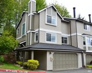 16101 Bothell Everett Hwy Unit K1, Mill Creek image