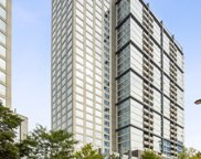 1901 South Calumet Avenue Unit 2112, Chicago image